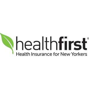 HEALTH FIRST -NEWYORK BROOKLYN